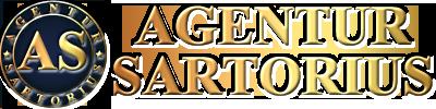 Agentur-SARTORIUS | ACTING ACES