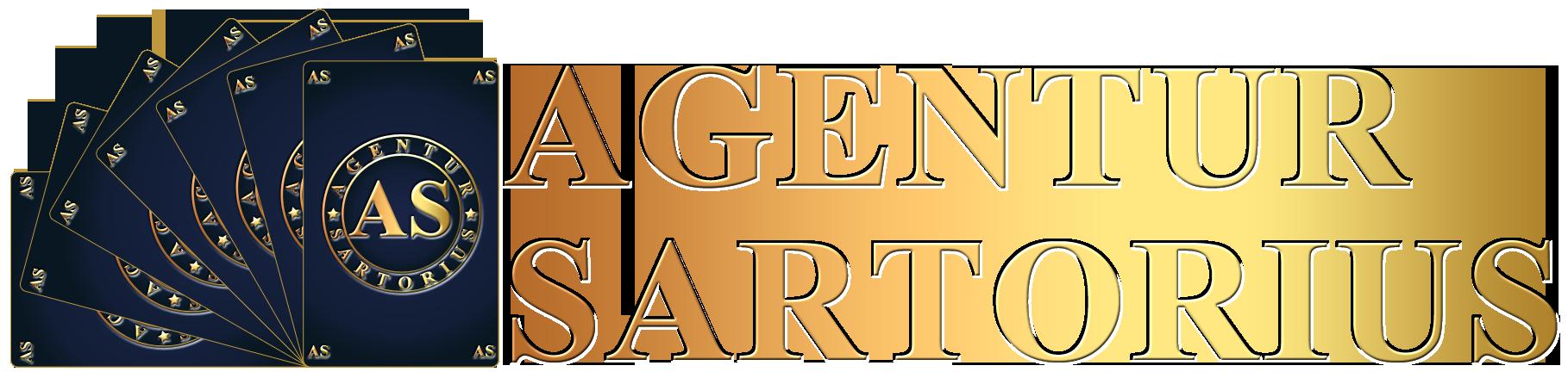Agentur Sartorius